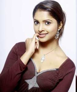 Sanchita Padukone Height, Age, Weight, Wiki, Biography, Family & More