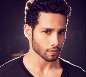 Siddhant Chaturvedi Height, Age, Weight, Wiki, Biography, Family & More
