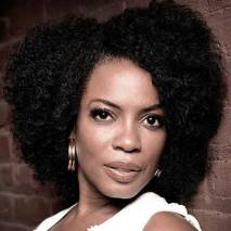 Aunjanue Ellis Wiki, Bio, Net Worth, Affairs