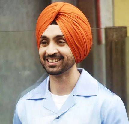 Diljit Dosanjh House Address, Phone Number, Email Id, Contact Info