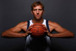 Dirk Nowitzki Wiki, Bio, Net Worth, Affairs