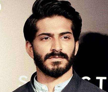 Harshvardhan Kapoor House Address, Phone Number, Email Id, Contact Info