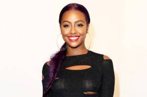 Justine Skye Wiki, Bio, Net Worth, Affairs