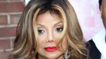 La Toya Jackson Wiki, Bio, Net Worth, Affairs