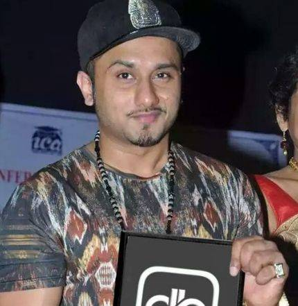 Yo Yo Honey Singh House Address, Phone Number, Email Id, Contact Info