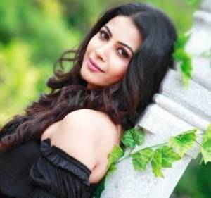 Kavya Shetty Height, Weight, Age, Wiki, Biography, Family & More