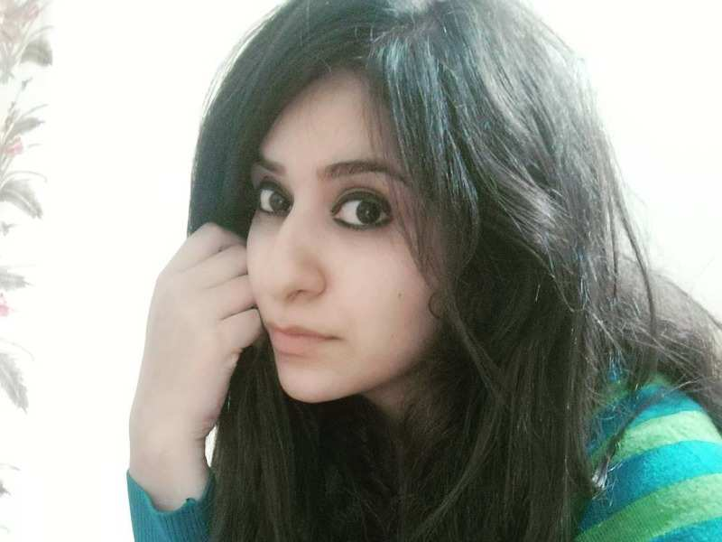 Surbhi Rana Height, Weight, Age, Wiki, Biography, Family & More