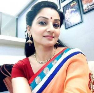 Neelam Pathania Height, Weight, Age, Wiki, Biography, Husband & More