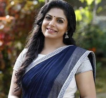 Asha Sarath Height, Weight, Age, Wiki, Biography, Husband & More