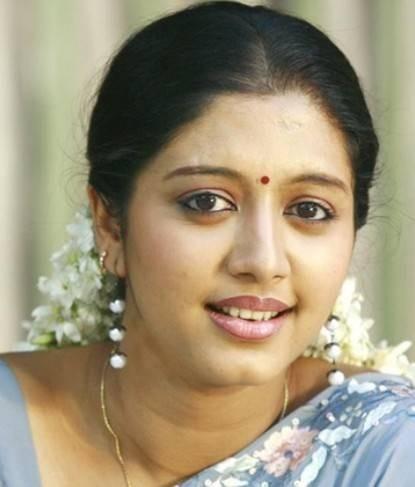 Gopika Height, Weight, Age, Wiki, Biography, Husband & More