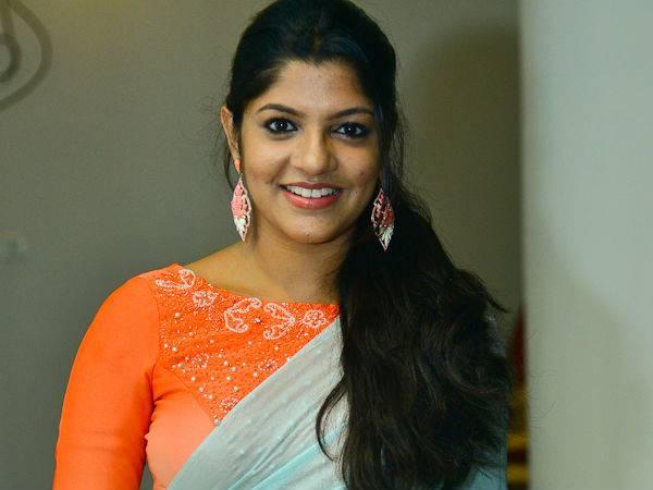 Aparna Balamurali Height, Age, Weight, Wiki, Biography, Family & More