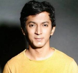 Anshuman Jha Height, Age, Weight, Wiki, Biography, Family & More