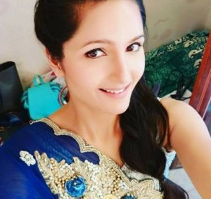Radha Bhatt Height, Age, Weight, Wiki, Biography, Family & More