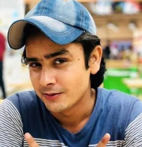 Sanjay Choudhary Height, Age, Weight, Wiki, Biography, Family & More