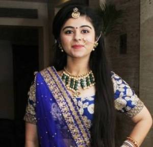 Yesha Rughani Height, Age, Weight, Wiki, Biography, Family & More