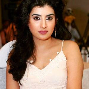 Archana Shastry Height, Age, Weight, Wiki, Biography, Family & More