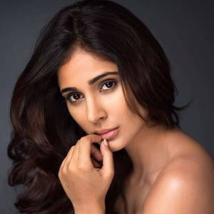 Alankrita Sahai Height, Age, Weight, Wiki, Biography, Family & More