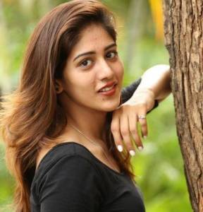 Chandini Chowdary Height, Age, Weight, Wiki, Biography, Family & More