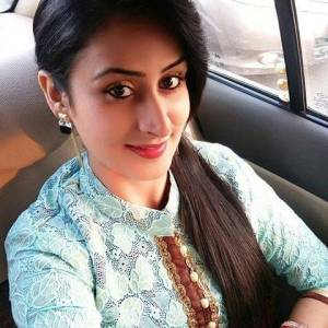 Jaspinder Cheema Height, Age, Weight, Wiki, Biography, Husband & More