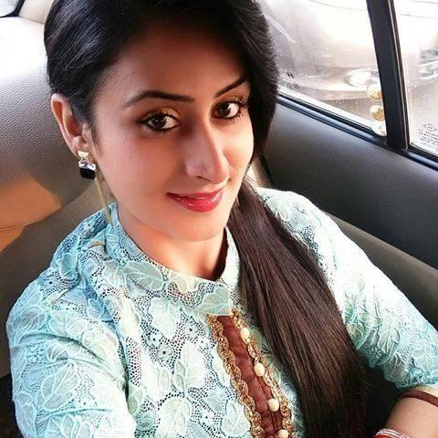 Jaspinder Cheema Height, Age, Weight, Wiki, Biography, Husband & More