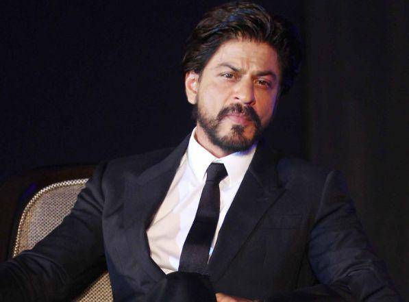 Shahrukh Khan Age, Height, Weight, Wiki, Biography, Wife, Kids