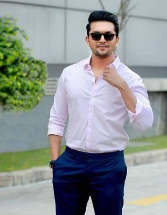 Arifin Shuvo Age, Height, Weight, Wiki, Biography, Woman, Children, Family