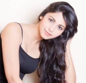 Shamata Anchan Height, Age, Weight, Wiki, Biography, Family, Profile