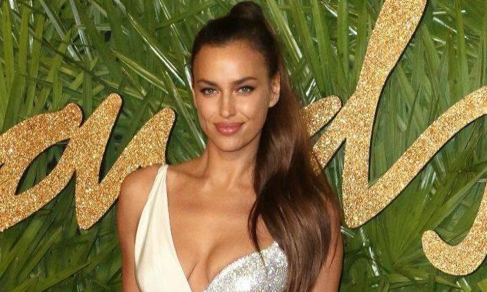 Irina Shayk Height, Age, Bio, Modeling, Husband, Net Worth, Facts