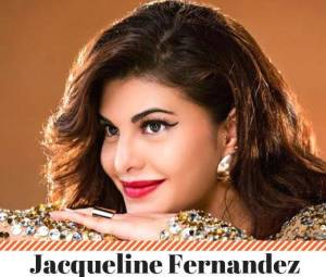 Jacqueline Fernandez Contact Address, Phone Number, House Address