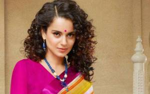 Kangana Ranaut Contact Address, Phone Number, House Address, Email ID