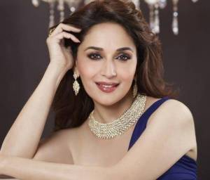 Madhuri Dixit Contact Address, Phone Number, House Address, Email ID