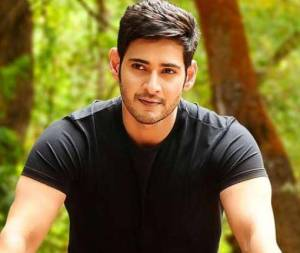 Mahesh Babu Age, Height, Weight, Wiki, Biography Wife, Kids, Family