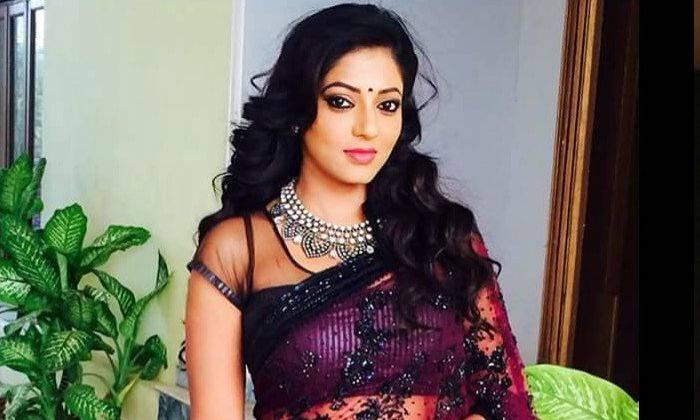 Reshma Pasupuleti Age, Wiki, Bio, Height, Family, Boyfriend, Facts