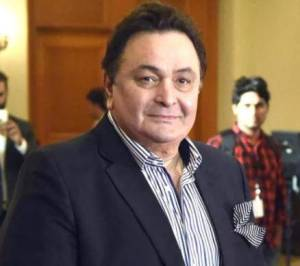 Rishi Kapoor Contact Address, Phone Number, House Address, Email ID