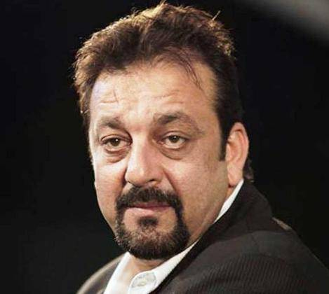 Sanjay Dutt Contact Address, Phone Number, House Address, Email ID