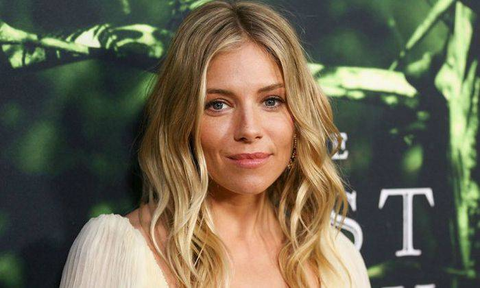 Sienna Miller Height, Age, Bio, Family, Dating, Husband, Career, Facts