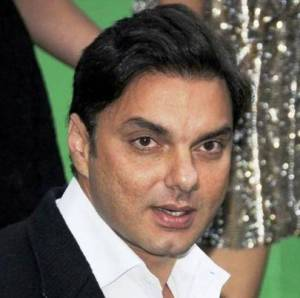 Sohail Khan Contact Address, Phone Number, House Address, Email ID