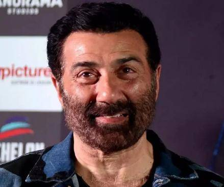 Sunny Deol Contact Address, Phone Number, House Address, Email ID