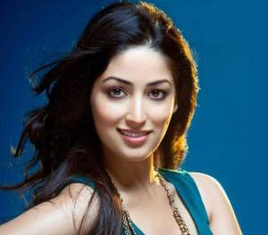 Yami Gautam Contact Address, Phone Number, House Address, Email ID