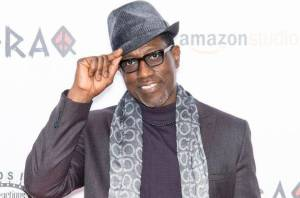 Wesley Snipes Biography
