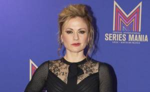 Anna Paquin Lifestyle, Wiki, Net Worth, Income, Salary, House, Cars, Favorites, Affairs, Awards, Family, Facts & Biography