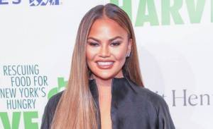 Chrissy Teigen Lifestyle, Wiki, Net Worth, Income, Salary, House, Cars, Favorites, Affairs, Awards, Family, Facts & Biography