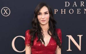 Famke Janssen Lifestyle, Wiki, Net Worth, Income, Salary, House, Cars, Favorites, Affairs, Awards, Family, Facts & Biography