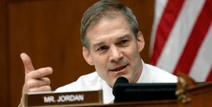 Jim Jordan Biography