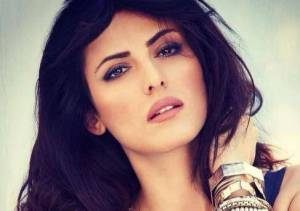Mandana Karimi Contact Address, Phone Number, House Address, Email Id