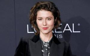 Mary Elizabeth Winstead Lifestyle, Wiki, Net Worth, Income, Salary, House, Cars, Favorites, Affairs, Awards, Family, Facts & Biography