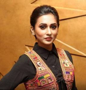 Mimi Chakraborty Age, Height, Biography, Wiki, Husband, Family