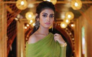 Priya Prakash Varrier Lifestyle, Wiki, Net Worth, Income, Salary, House, Cars, Favorites, Affairs, Awards, Family, Facts & Biography
