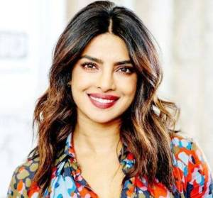 Priyanka Chopra Age, Height, Wiki, Biography, Husband, Family, Facts