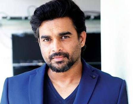 R Madhavan Contact Address, Phone Number, House Address, Email Id